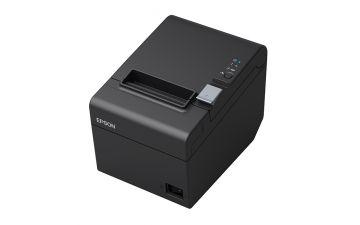 EPSON TM-T82III PAR/USB