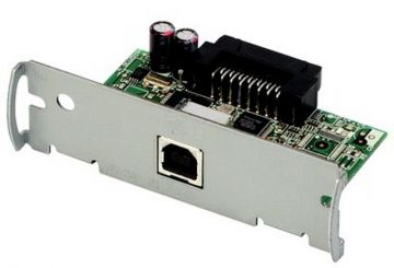 EPSON USB I/F BOARD 3
