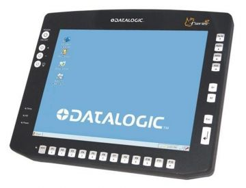 Datalogic R Series