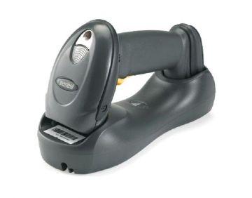 Motorola DS6878