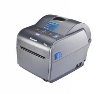 Intermec Printer PC43D