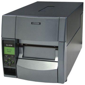 CLS700