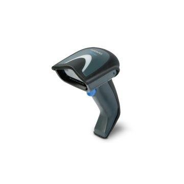 DLC Gryphon GD4430