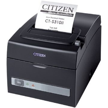 Citizen CTS-310II USB/ETH