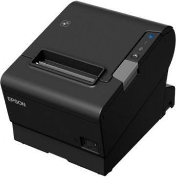 Epson TMT88VI ETH/PAR/USB