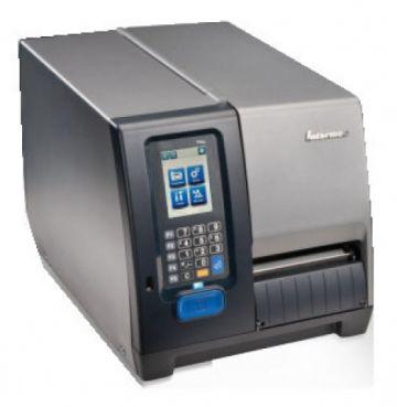 Intermec Printer PM43A